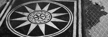 Ciutat greco-romana d'Empúries (1943-1956)