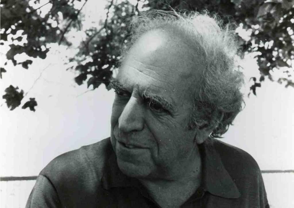 Dr. Pere de Palol. Clúnia, 1983