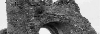 Ciutadella de Roses, Girona (1945)