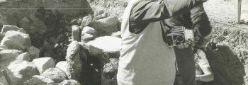 Necròpoli hallstàttica d'Agullana (Girona) i prospeccions arqueològiques a la mateixa zona (1943)
