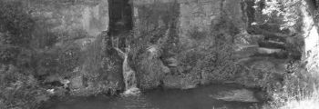 Prospeccions al Serinyadell, Girona (1946)